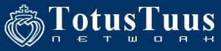 Totus Tuus Network